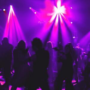 Ночные клубы Пустошки