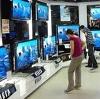 Магазины электроники в Пустошке