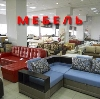Магазины мебели в Пустошке
