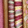 Магазины ткани в Пустошке