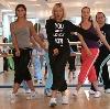 Школы танцев в Пустошке