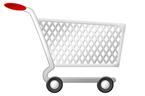 Эксперт - иконка «продажа» в Пустошке