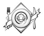 Кристалл культурно-развлекательный центр - иконка «ресторан» в Пустошке